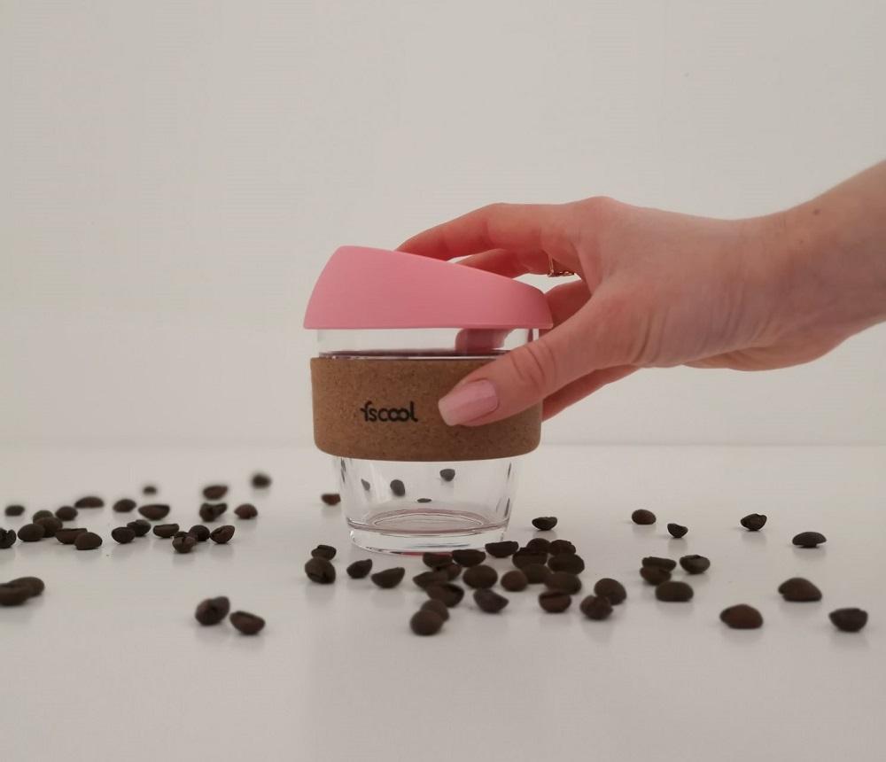 hordozható-kávépohár-rózsaszín