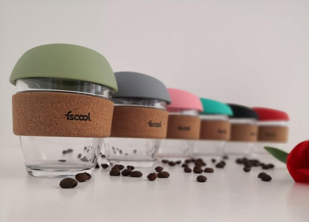 hordozható-kávéspohár